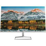 Màn Hình Máy Tính - Computer Screen HP M27fw 2H1B1AA 27inch FHD IPS
