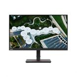 Màn Hình Máy Tính - Computer Screen HP P22va G4 453D2AA 21.5inch FHD VA