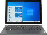 Máy tính xách tay - Laptop Lenovo IdeaPad Duet 3 - 10IGL5 - 82AT00HGVN