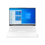 Máy tính xách tay - Laptop Lenovo Yoga Slim 7 Carbon 13ITL5 82EV0016VN