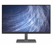 Màn Hình Máy Tính - Computer Screen Lenovo L27i-30 (C20270FL0) 66BFKAC2VN