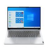 Máy tính xách tay - Laptop Lenovo Yoga Slim 7i Pro 14IHU5 82NH0011VN
