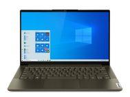 Máy tính xách tay - Laptop Lenovo Yoga Slim 7 14ITL05 82A3002QVN