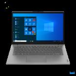 Máy tính xách tay - Laptop Lenovo V14 G2 ITL 82KA007KVN