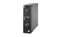 Máy chủ - Server FUJITSU PRIMERGY TX1320 M4 SFF (None Raid)