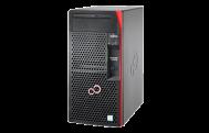 Máy chủ - Server FUJITSU PRIMERGY TX1310 M3