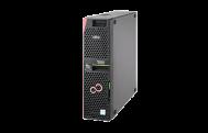 Máy chủ - Server FUJITSU PRIMERGY TX1320 M4  LFF (None Raid)