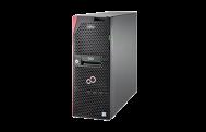 Máy chủ - Server FUJITSU PRIMERGY TX1330 M4 (None Raid)