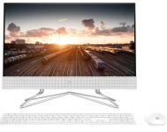 Máy tính 2 trong 1 - HP All In One 22-df1022d 4B6E0PA