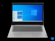 Máy tính xách tay - Laptop Lenovo Ideapad 3 81WH