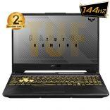 Máy tính xách tay - Laptop ASUS TUF Gaming F15 FX506HM-HN018T