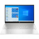 Máy tính xách tay - Laptop HP Probook 450 G8 2H0Y1PA