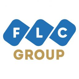 Tập đoàn FLC