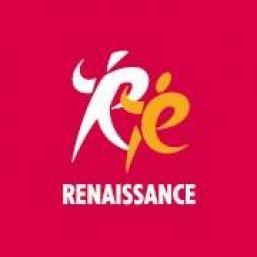 Renaissance Việt Nam