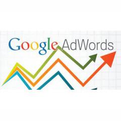 5 lợi ích của GOOGLE ADWORD trong kinh doanh online ...