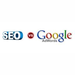So sánh tính chất của SEO và Google Adwords ...
