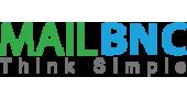 Mailbnc