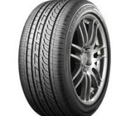 Bridgestone TG90 195-60R15