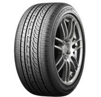 Bridgestone TG90 225-50R17