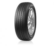 Michelin Primacy LC 245-45R19