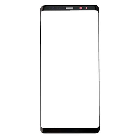 Mặt Kính  Samsung s10 , s10 Plus