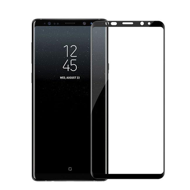 Mặt kính Galaxy Note 9