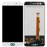 Mặt kính cảm ứng Oppo F3 ,  F3 PLus , F3 Lite