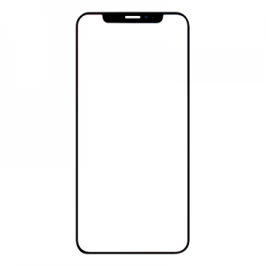 Mặt kính IPhone   XS