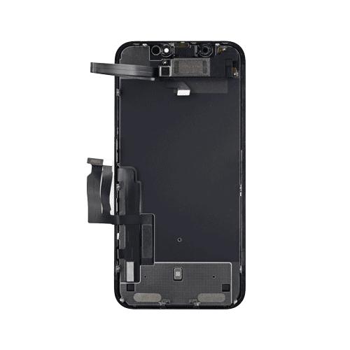 Màn Hình IPhone  XR