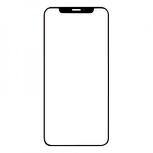Mặt Kính iPhone  Xs MAX