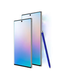 Màn Hình Samsung Note 10/Note10 Plus