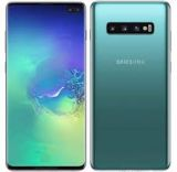 Samsung Galaxy S10 Plus 128GB