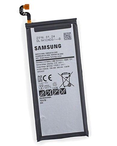 Pin Samsung Note 7 / FE