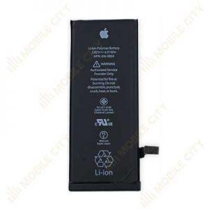 Pin IPhone 7 -7 Plus