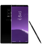 Sam sung Galaxy Note 9 512GB