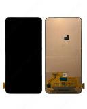 Mặt Kính Màn Hình Samsung A80|A800|A810