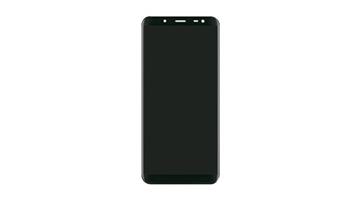 Mặt Kính Màn Hình Samsung J6 ( J6 Plus)