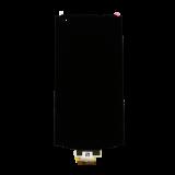 Mặt Kính Màn Hình LG V10