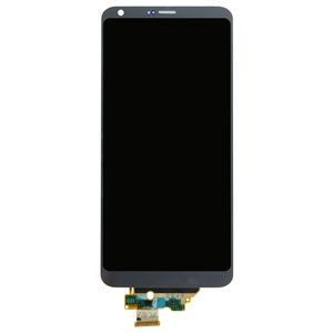 Mặt Kính Màn Hình LG G6