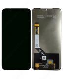 Mặt Kính Màn Hình Xiaomi  Redmi Note 8 , 8 Pro