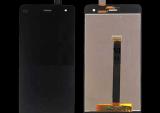 Mặt Kính Màn Hình Xiaomi redmi note 5 , 5A , 5 Pro
