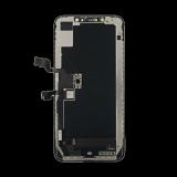 Màn iPhone Hình  11, 11 Pro, Pro Max