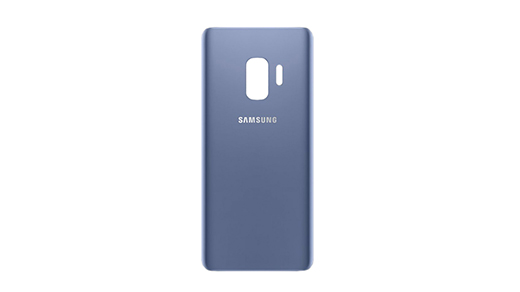 Lắp Lưng Galaxy S9,S9 Plus