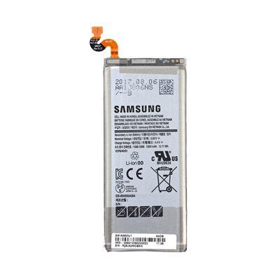 Pin ,Sườn Viền Galaxy S10,S10 Plus,S10 5G
