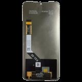 Mặt Kính Màn Hình Xiaomi  Note 7.note 7 Pro