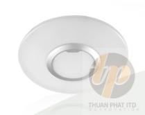 Đèn LED ốp trần 3 chế độ ánh sáng