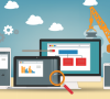 Dịch vụ thiết kế website doanh nghiệp