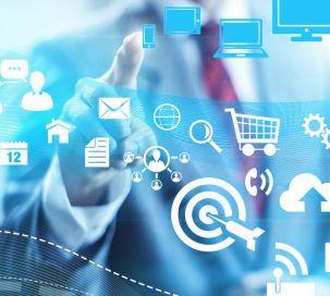 Giải pháp vận chuyển trong thương mại điện tử