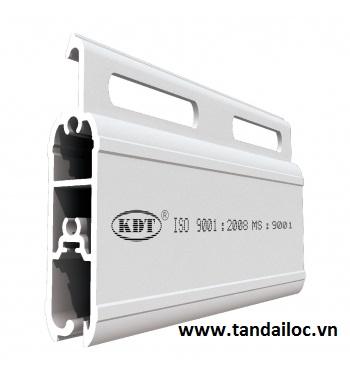 MS 9001 - 14 kg/m2