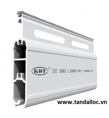 MS 9001R - 13,0 kg/m2